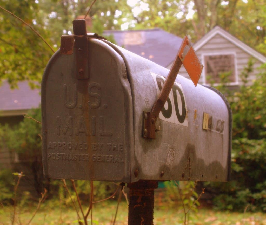 Breaking the Email Paradigm