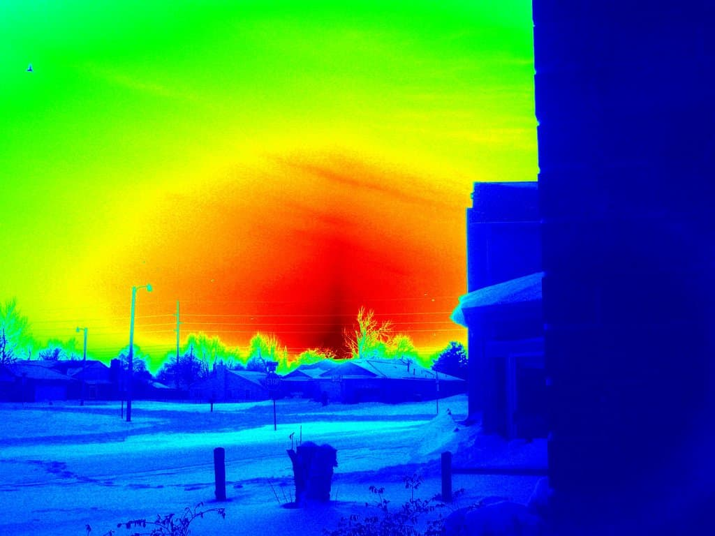 Increase your Productive Hours by Heatmapping Your Day