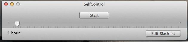 SelfControl_Main