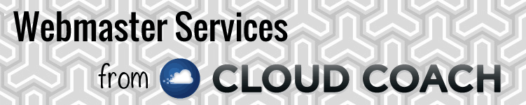 Webmaster_Services_Cloud_Coach