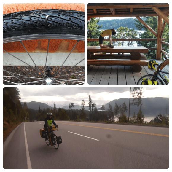 cloud-coach-tiny-services-bicycle-tour