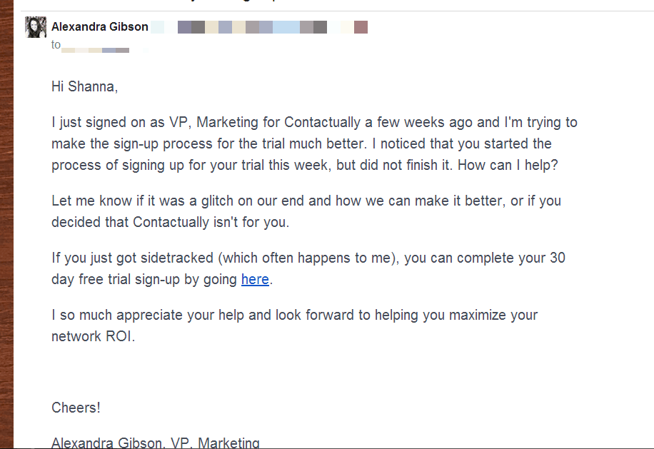 contactually-customer-service-letter