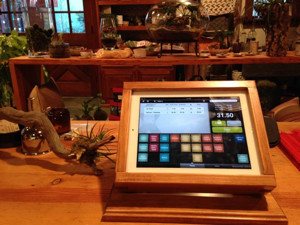 How to Choose the Best iPad POS System For Your Retail Business