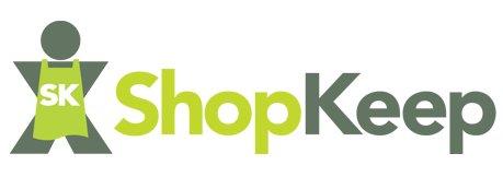 shopkeep-logo